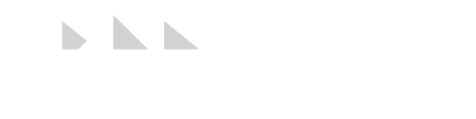 Fusion Staffing Partners